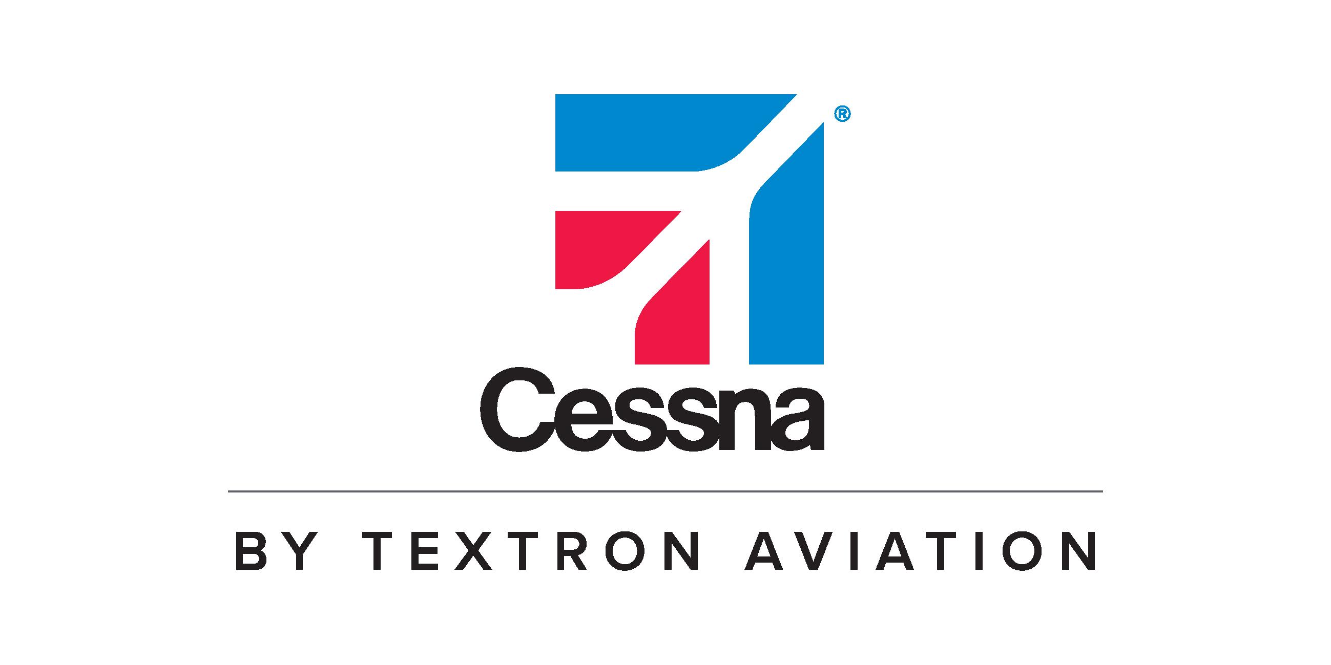 cessna by textron aviation