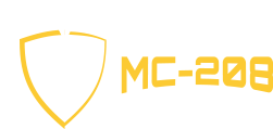 MC-208 Guardian