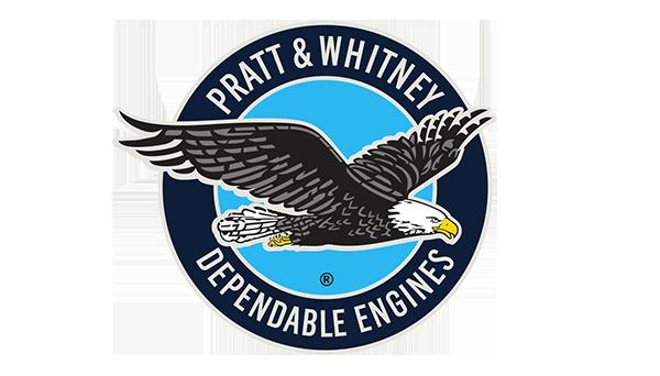 pratt and whitney dependable engines